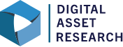 Digital Asset Research