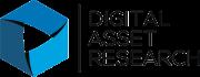 Digital Asset Research